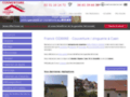 Couvreur http://www.couverture-ozanne.com/