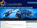 Blogs collaboratifs http://www.coverwithme.com