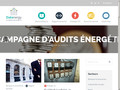 Energies http://www.datanergy.fr/