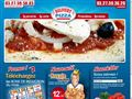 Pizzeria http://www.delivery-pizza.fr