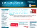 Dentaire http://www.dentaire-house.com