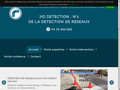 Valence http://www.detection-reseaux-valence.fr/