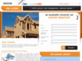 Immobilier http://www.devisconstruction.info/