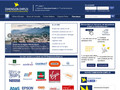 Offres Europe http://www.dimension-emploi.com