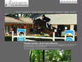 Pension animaux http://www.ecuries-valdesbruyeres.com/