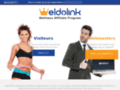 Affiliations http://www.eldolink.com
