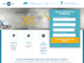 Mutuelle http://www.entreprises-mutuelle.fr