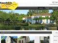 http://www.fauchere-immobilier.com