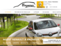 Bagneux http://www.garage-renaultbagneux.com/