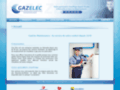 http://www.gazelec-maintenance.fr