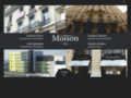 Gestion locative http://www.gestion-immobiliere-moison.com