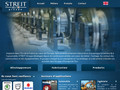 Machines outils http://www.groupe-streit.com/