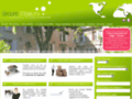 Chasseur immobilier http://www.groupemobility.fr