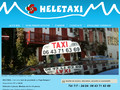 Taxis http://www.heletaxi.fr