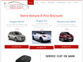 Import auto http://www.idealautodiscount.fr