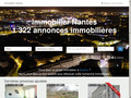 Annonces France http://www.immobilier-nantes.net