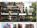Annonces France http://www.immobilier-strasbourg.eu