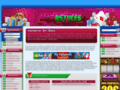 http://www.jeuxastuces.org/