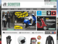 Scooter http://www.jrscooter.com/