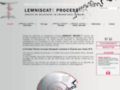 Energeticien http://www.lemniscate-processus.com