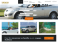 Lien http://www.location-voiture-guadeloupe-locacar.fr/