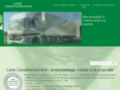 Agroalimentaire http://www.loire-conditionnement.com/