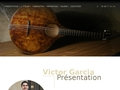 Luthier http://www.luthier-montpellier.com