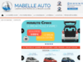 http://www.mabelleauto.com