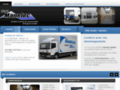 Location camion http://www.manelec.be