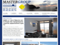 Ajaccio http://www.mastergroup-international.fr