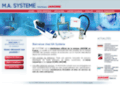 Machines outils http://www.masysteme-janome.fr