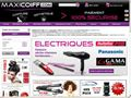 Grossiste coiffure http://www.maxicoiff.com