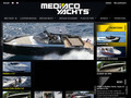 Bateaux d occasion http://www.mediaco-yachts.com