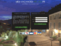 Promos http://www.mes-vacances-privees.fr