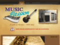 http://www.music-passion.fr