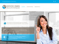 Diagnostics immobiliers http://www.office-diag.fr