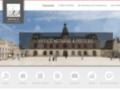 Notaire http://www.office21-poitiers.notaires.fr