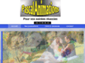 http://www.pascalanimations.fr