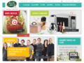 Agroalimentaire http://www.perledunord.com