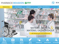 Chateauroux http://www.pharmacie-bougeon.fr