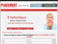 Forex http://www.placement-court-terme.info