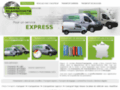 Camions http://www.presta-transports.fr