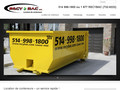 Chambly http://www.recybac.com