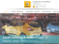 http://www.renault-aigrefeuilleautomobiles.com/