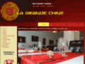 Restaurant asiatique http://www.restaurantlagrandechine.lu