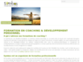 Formations coaching http://www.symbos.fr/