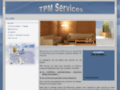 Lien http://www.tpm-services.be