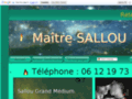 Marabout http://www.voyant-sallou.over-theweb.com