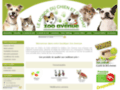 Alimentation animale http://www.zooavenue.fr