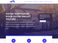 Charpente Toiture https://guide-toiture.fr